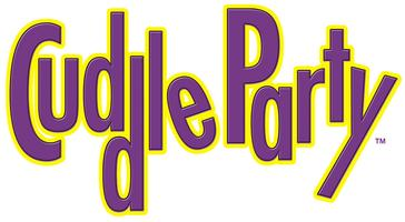 July Cuddle Party Toronto Sun July 12, 1:45/2-5:30PM