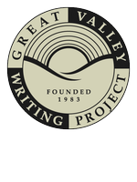 GVWP Demo Lab, 2013: Crafting Writers (Grades 3-8)