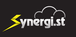 Synergist Campaign Launch