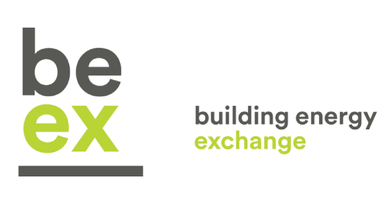 Building Energy Exchange Launch Event