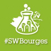 Startup Weekend Bourges du 22 au 24 avril 2016