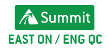 '15 Eastern Ontario/Montreal Summit (English)
