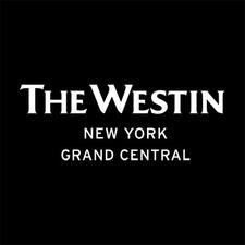 Westin New York Grand Central logo