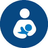 Prenatal Breastfeeding - Squirrel Hill/Greenfield
