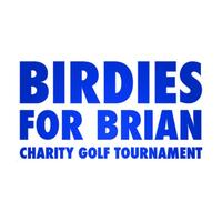 3rd Annual Birdies for Brian Charity Golf Tournament