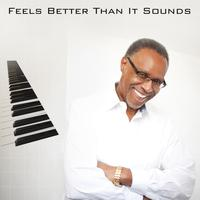 Jawanza Kobie-'Feels Better Than It Sounds' CD Release Concert