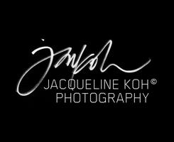 PORTALS: Jacqueline Koh Photography Opening