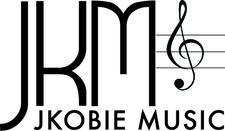 Jawanza Kobie logo