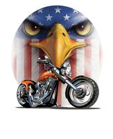 5th Annual Event: July 4th, 2016 Freedom Ride Honoring...