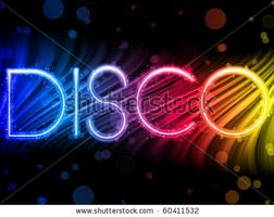 """""""DISCO Saturday's at The Joint Barroom"""" (part of..."""