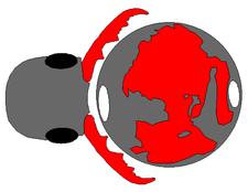 PolyGeo logo