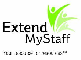 ExtendMyStaff Consultant Networking Event