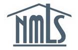 LIVE 20-hour NMLS Pre-Licensing Course - Satisfy...