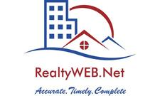 RealtyWEB.Net Education / Training logo