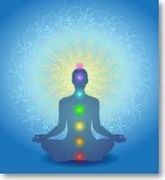 6AM Popup Morning Kundalini Yoga & Meditation...