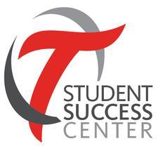 Student Success Center Events logo