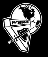 60th Pathfinder Camporee 2015