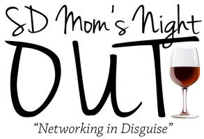 SD Mom's Night Out Mother's Day Event - SOLD OUT!
