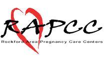 Rockford Area Pregnancy Care Center logo