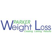 Parker Weight Loss logo