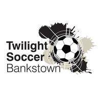 Twilight Soccer T6 Volunteer Registration