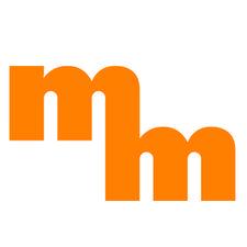 mnm institute logo