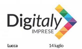 Copia di Digitaly LUCCA1