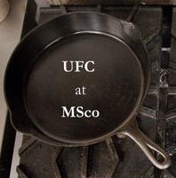 UFC at Madison Sourdough