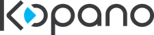 Kopano logo