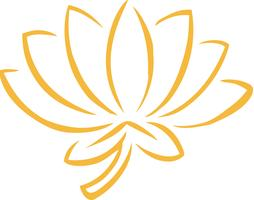 Newport 8-Week Course in Mindfulness (MBSR/MBCT): Sept...