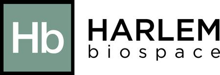 Harlem Biospace Open House