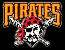 GPSG Tailgate & Pirates Baseball Game