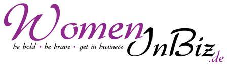 The Berlin Women in Business Annual Entrepreneurship Se...