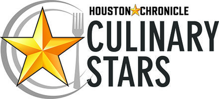 Houston Chronicle Culinary Stars