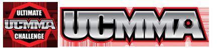 UCMMA 34