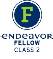 Endeavor Fellows Program: Class 2 - Module 3