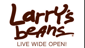 Larry's Beans Spring Tour 2013