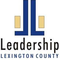Leadership Lexington County logo