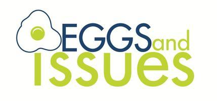 2015 Eggs and Issues: State of the Schools Address