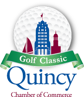 2015 Quincy Chamber Golf Classic