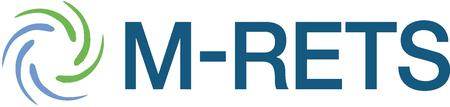 2015 Annual M-RETS In-person Subscriber Group Meeting