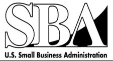 San Antonio District Office logo