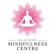 Glasgow Mindfulness Centre logo