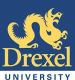 Drexel University Social Science Reception