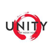 Unity: Deep Inside House logo