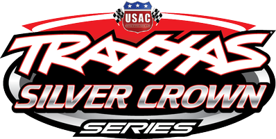 USAC Double Header - Traxxas Silver Crown Cars and National...