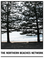 """The Northern Beaches Network: """"How To Run An Instagram..."""