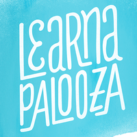 How to Plan Your Own Learnapalooza