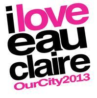 OurCity2013 Volunteer Registration