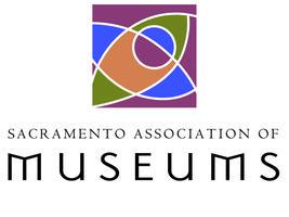 Sacramento Association of Museums Annual Reception